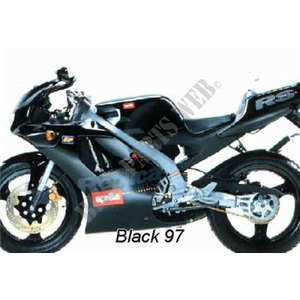50 RS 1996 RS