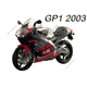 250 RS 1998 RS