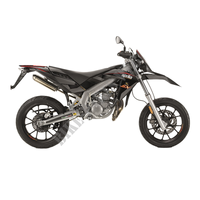 50 SX 2016 SX Limited Edition